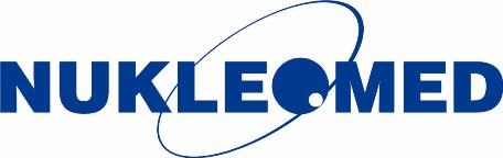 nukleomed-ciemny-logo-mae